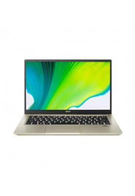 Ноутбук Acer SWIFT 3X SF314-510G-534Z (NX.A10AA.001)