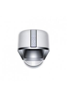 Очиститель воздуха Dyson Pure Cool Link TP02