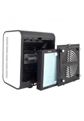 Очиститель воздуха Esperanza EHP001