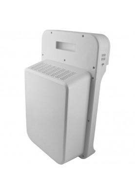 Очиститель воздуха Esperanza EHP002