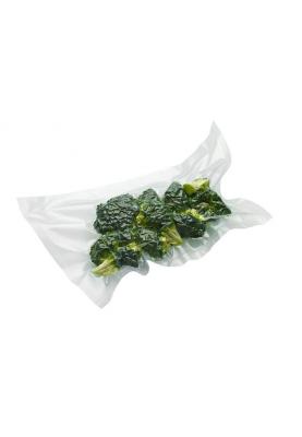 Пакеты рулоны для вакуумного упаковщика ProfiCook (В пачке 2 рулона размером 28*600 см)