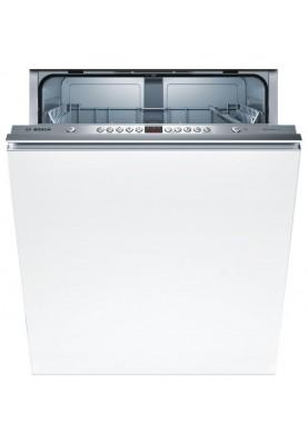 Посудомоечная машина Bosch SMV45GX03E