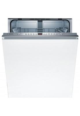 Посудомоечная машина Bosch SMV45GX04E