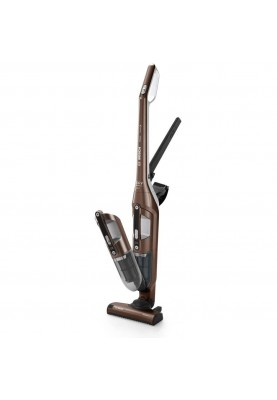 Пылесос 2в1 (вертикальный+ручной) Bosch BCH3K210