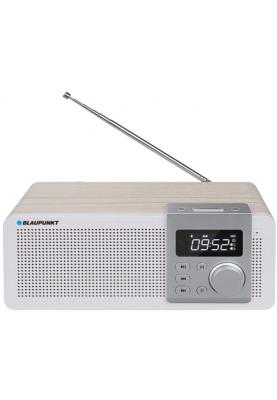 Радиоприемник Blaupunkt PP14BT