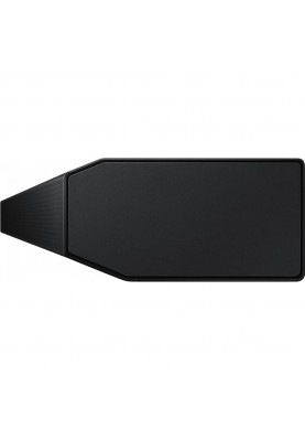 Саундбар Samsung HW-Q70T/RU