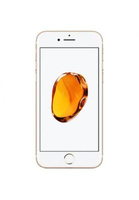 Смартфон Apple iPhone 7 128GB Gold (MN942)
