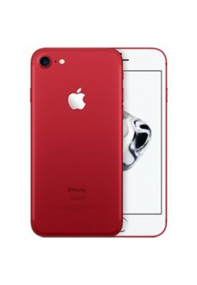 Смартфон Apple iPhone 7 128GB PRODUCT RED (MPRL2)