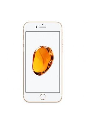 Смартфон Apple iPhone 7 256GB Gold (MN992)