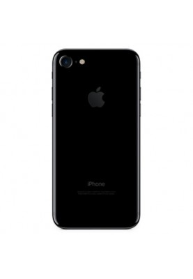 Смартфон Apple iPhone 7 256GB Jet Black (MN9C2)