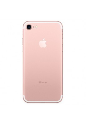 Смартфон Apple iPhone 7 256GB Rose Gold (MN9A2)