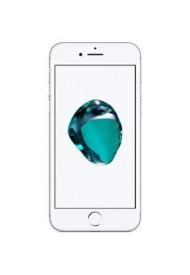 Смартфон Apple iPhone 7 32GB Silver (MN8Y2)