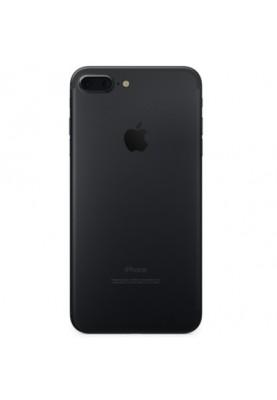 Смартфон Apple iPhone 7 Plus 256GB Black (MN4W2)