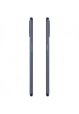 Смартфон OnePlus Nord N100 4/64GB Midnight Frost