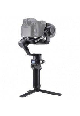 Стабилизатор для камеры DJI RSC 2 (CP.RN.00000121.01)