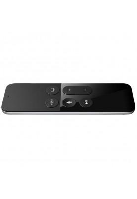 Стационарный медиаплеер Apple TV 4K 32GB (MQD22)