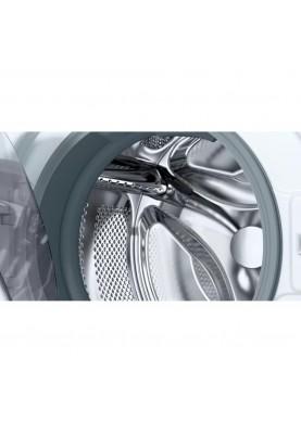 Стиральная машина автоматическая Bosch WAJ2006APL