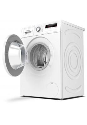 Стиральная машина автоматическая Bosch WAN2418GPL