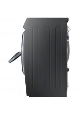 Стиральная машина Samsung WW 70R62LATXDUA