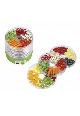 Сушилка для овощей и фруктов Concept SO 1025 XXL