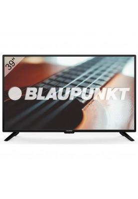 Телевизор Blaupunkt BN39H1032EEB
