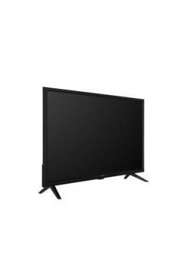 Телевизор Hitachi 32HAE2250