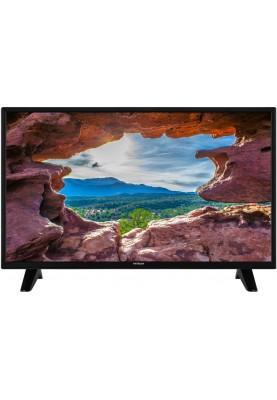 Телевизор Hitachi 32HE1005