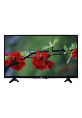 Телевизор Lin 32LHD1510 (F00113941)