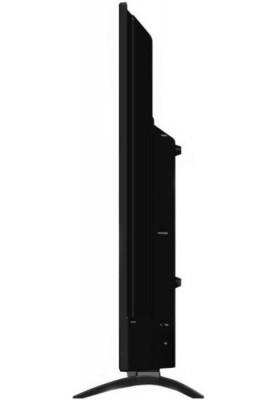 Телевизор Manta 43LUA69S