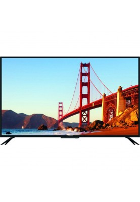 Телевизор Manta 50LUA29D