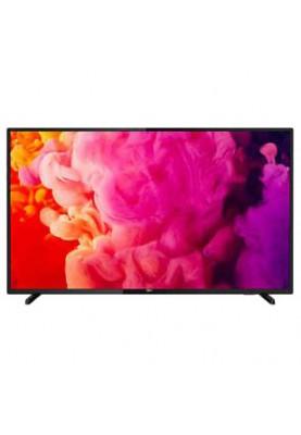 Телевизор Philips 43PFT4203