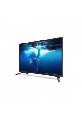 Телевизор Sharp 32BC2E