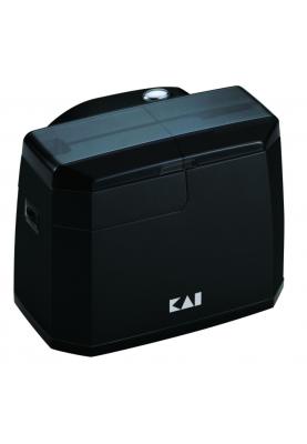 Точилка электрическая для ножей, KAI AP-118