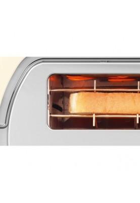 Тостер Bosch TAT7407