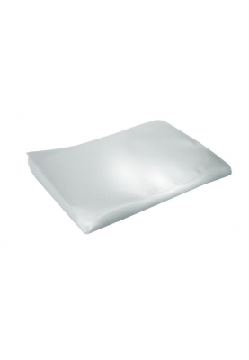 Вакуумные пакеты для упаковки ProfiCook PC-VK 28x40 cm