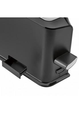 Вакуумный упаковщик ProfiCook PC-VK 1133
