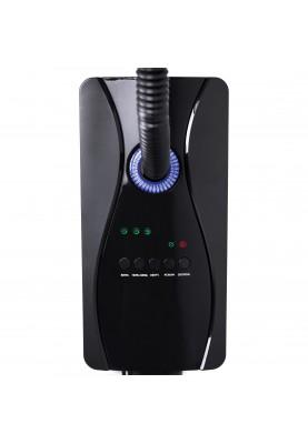 Вентилятор напольный ERGO FSM 1698