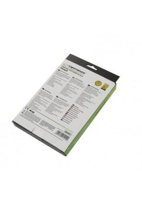 Весы кухонные электронные Esperanza PINEAPPLE (EKS001)