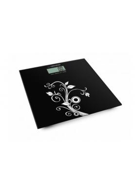 Весы напольные Esperanza Scales (EBS003)