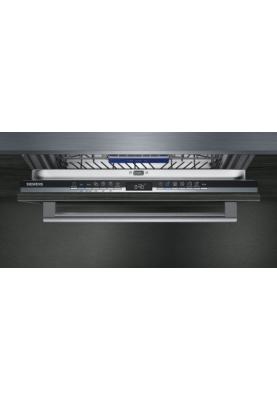 Встраиваемая посудомоечная машина Siemens SN73HX48VE
