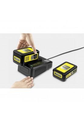 Зарядное устройство для электроинструмента Karcher 2.445-032.0