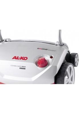Аэратор универсальный AL-KO Combi Care 38 E Comfort (112800)