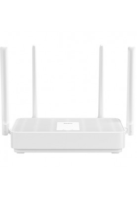 Беспроводной маршрутизатор (роутер) Xiaomi Redmi AX5 AX1800 RA67 (DVB4252CN/DVB4258GL)
