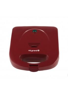Бутербродница ViLgrand VW0753M