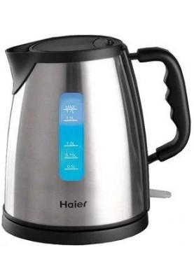Чайник Haier HKT2110