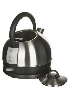 Чайник Haier HKT2120