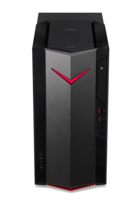 Десктоп Acer Nitro N50-610 (DG.E22EP.00H)