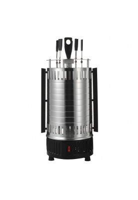 Электрошашлычница ViLgrand V1005