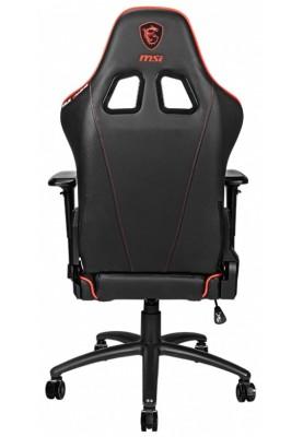 Геймерское кресло MSI MAG CH120X
