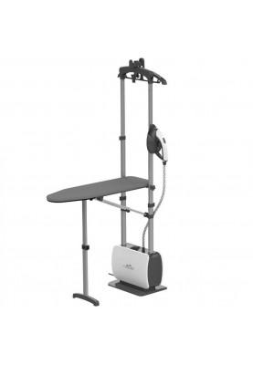 Гладильная система Monte MT-1565
